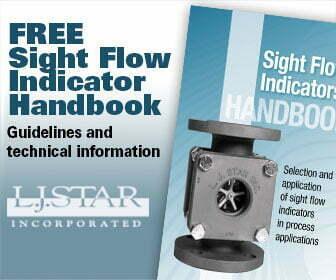 free-shght-indicator-handbook