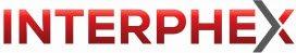 4-2016 Interphex_New_Logo_small[1]