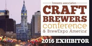 Craft Breww Show 2016