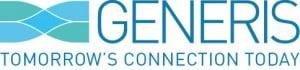 generis-logo